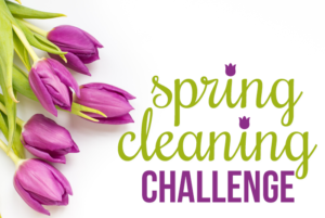 Spring-Cleaning-Challenge-Featured-Image