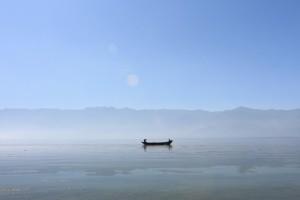 lugu-lake-1158887_640